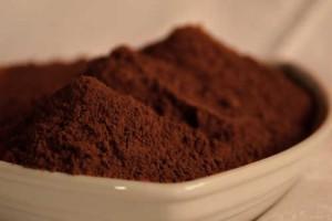 kakaopor_2